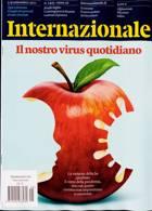 Internazionale Magazine Issue 25