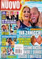 Settimanale Nuovo Magazine Issue 37