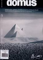 Domus It Magazine Issue NO 1060