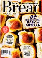 Bhg Specials Magazine Issue BREAD