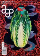 Artasiapacific Magazine Issue 04