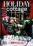 Holiday Cottage Magazine Issue 16