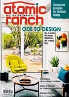 Atomic Ranch Magazine Issue 10
