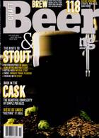 Craft Beer & Brewing Magazine Issue 11