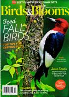 Birds And Blooms Magazine Issue 10