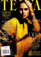 Telva Magazine Issue NO 990