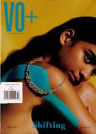 Vioro Magazine Issue 57