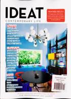 Ideat Magazine Issue 50