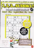 Sudoku 123 Magazine Issue 93