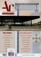 Arketipo Magazine Issue 49