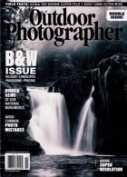 Outdoor Photographer Us Magazine Issue 11