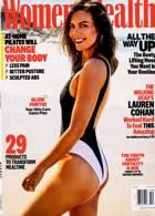 Womens Health Us Magazine Issue 10