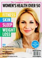 Centennial Health Magazine Issue 48