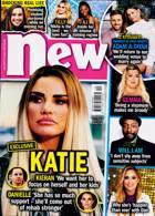New Magazine Issue NO 950