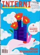 Interni Magazine Issue 10