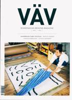 Vav Magazine Issue 03