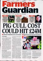 Farmers Guardian Magazine Issue 08/10/2021