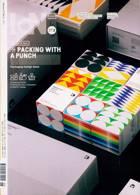 Idn Magazine Issue 06