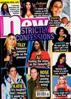 New Magazine Issue NO 951