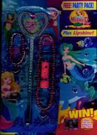 Beautiful Mermaid Magazine Issue NO 43