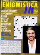 Enigmistica In Magazine Issue 12