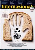Internazionale Magazine Issue 28