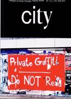 City Magazine Issue 06