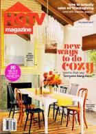 Hgtv Magazine Issue 11