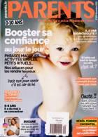 Parents Magazine Issue 09
