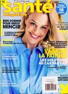Sante Magazine Issue 51