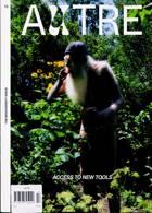 Autre Magazine Issue 13