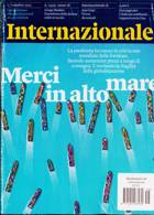 Internazionale Magazine Issue 29