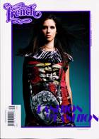 French Magazine Issue 39