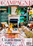 Campagne Decoration Magazine Issue 33