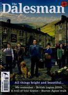Dalesman Magazine Issue NOV 21