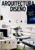 El Mueble Arquitectura Y Diseno Magazine Issue 39