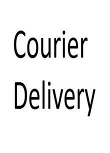 Courier Delivery Magazine Bulk order Order Online