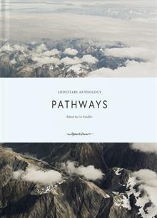 Lodestars - Pathways Magazine Issue Pathways