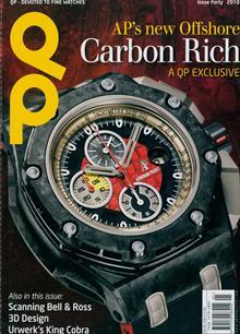 Qp 2010 40-45 Magazine QP2010 Order Online