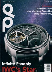 Qp 2011 46-51 Magazine QP2011 Order Online