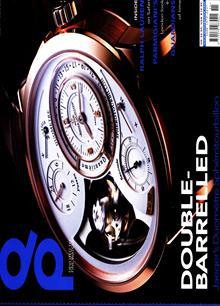 Qp 2012 52-57 Magazine QP2012 Order Online