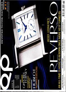 Qp 2016 76-80 Magazine Issue QP2016