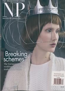 Np Magazine Issue 34 Order Online