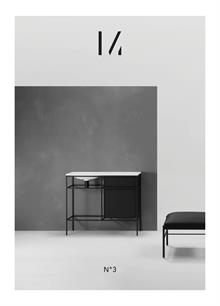 Minimalissimo Magazine Issue 3 Order Online