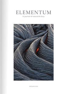 Elementum Magazine N5 Order Online