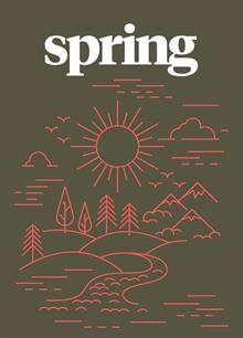 Ethos Spring Magazine Ethos book Order Online