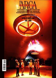 L Arca Magazine Issue 48