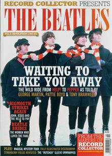 Beatles (The) Magazine 18/07/2019 Order Online