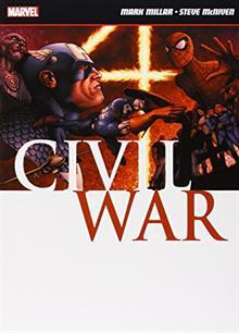 Civil War Magazine CIVWAR Order Online