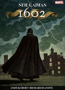 1602 Magazine 1602 Order Online